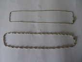chaines fantaisie 5 Merville (59)