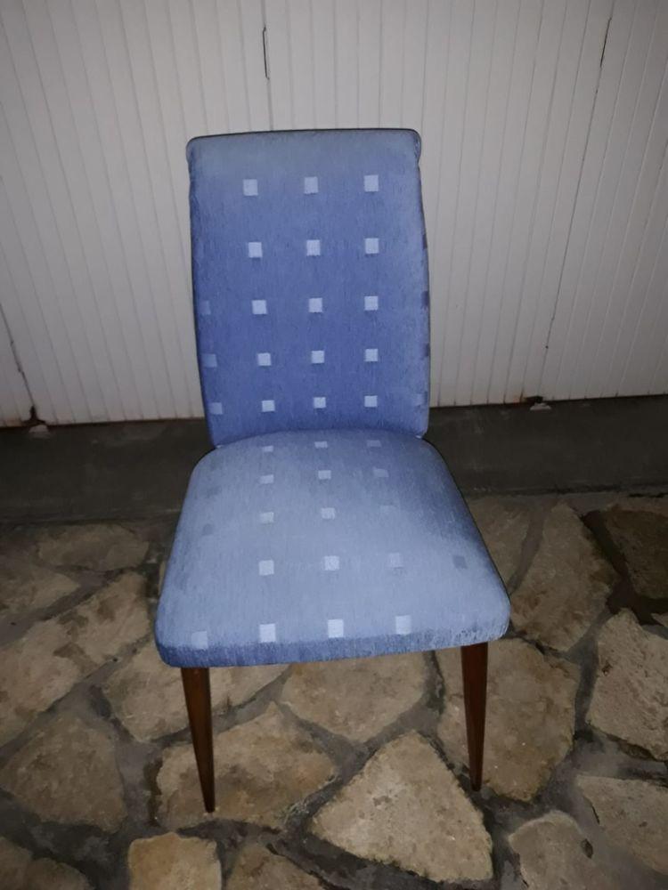 Chaise ameublement 6 Floirac (33)