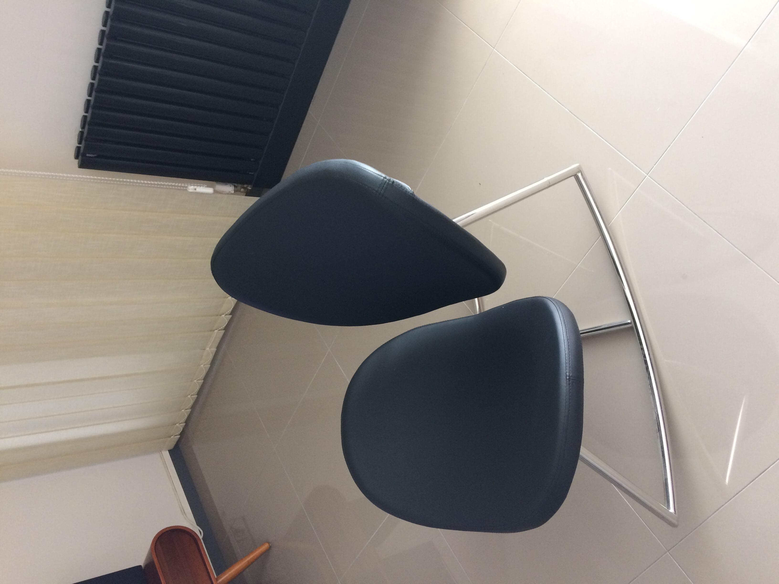 Achetez chaise a bascule occasion annonce vente grenoble 38 wb156358748 - Chaise a bascule a vendre ...