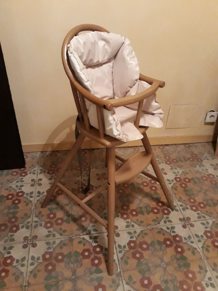 chaise bébé Mobilier enfants