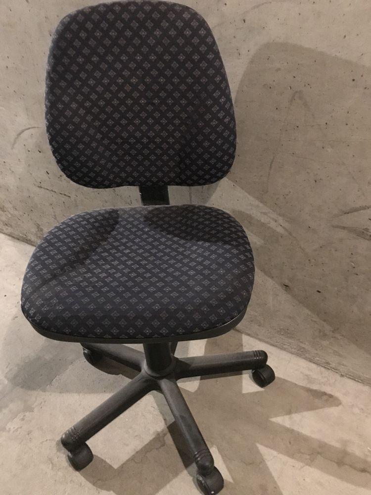Chaise de bureau enfant 10 Annemasse (74)