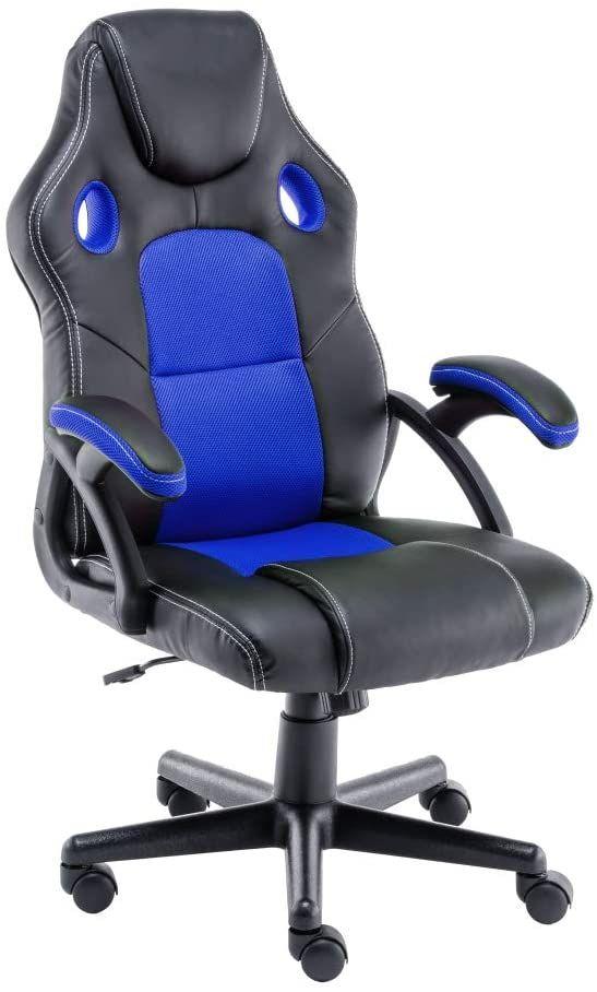 Chaise de bureau gamer NEUVE + livraison offerte 120 Paris 5 (75)