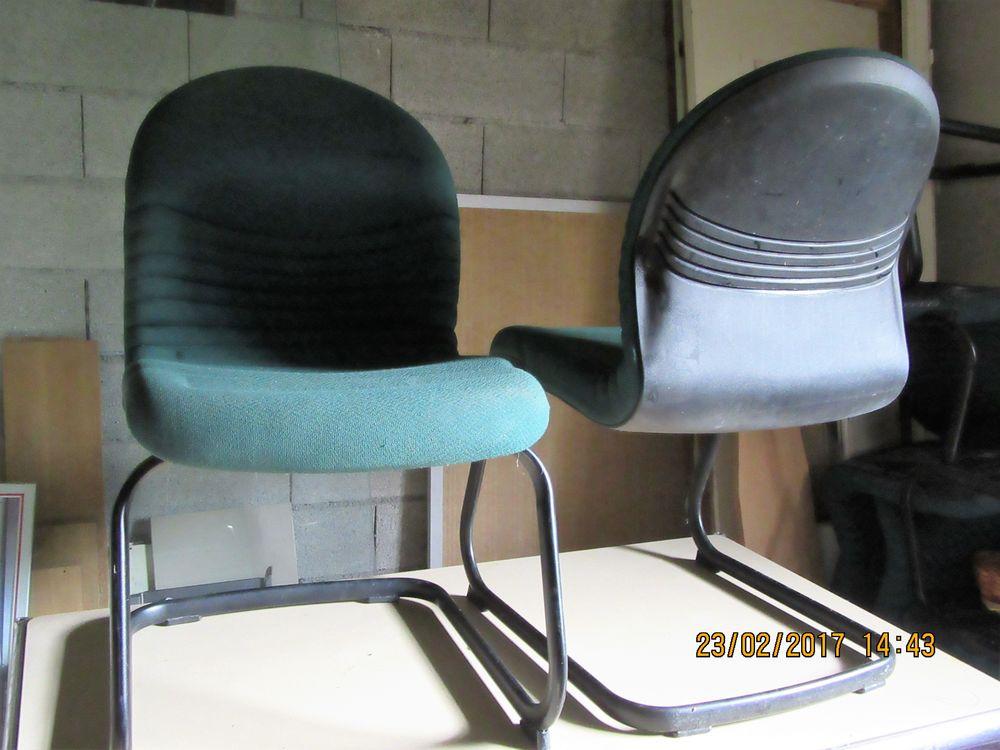 Chaise bureau 30 Crespian (30)