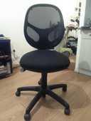 Chaise de bureau 30 Saint-Julien-en-Genevois (74)