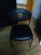 Chaise de bureau Noyers-Bocage (14)