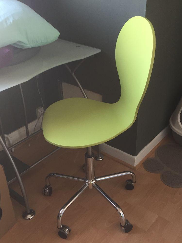 Chaise bureau 0 Lempdes (63)