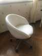 Chaise de bureau  50 Le Chambon-Feugerolles (42)