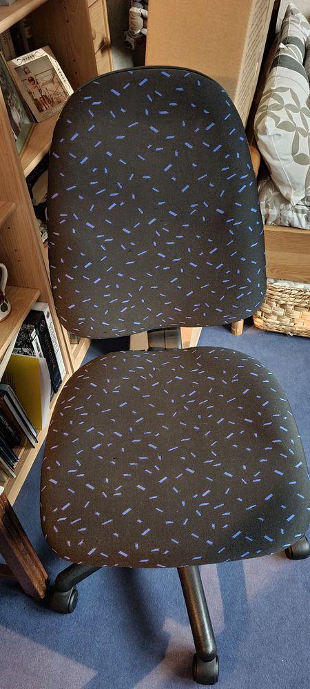 Chaise de bureau  10 Le Petit-Quevilly (76)