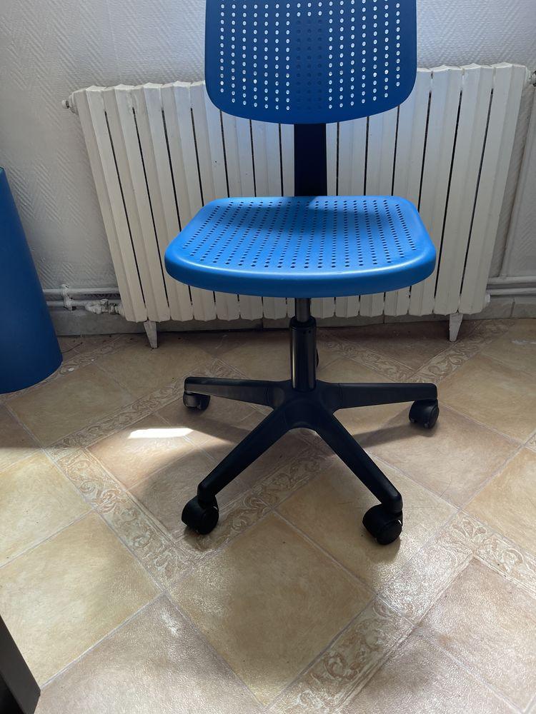 chaise de bureau 10 Goussainville (95)