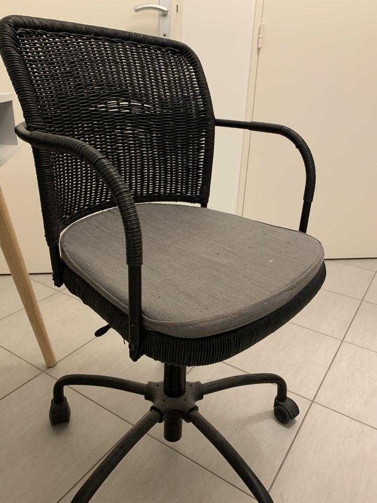 Chaise bureau  20 Angers (49)