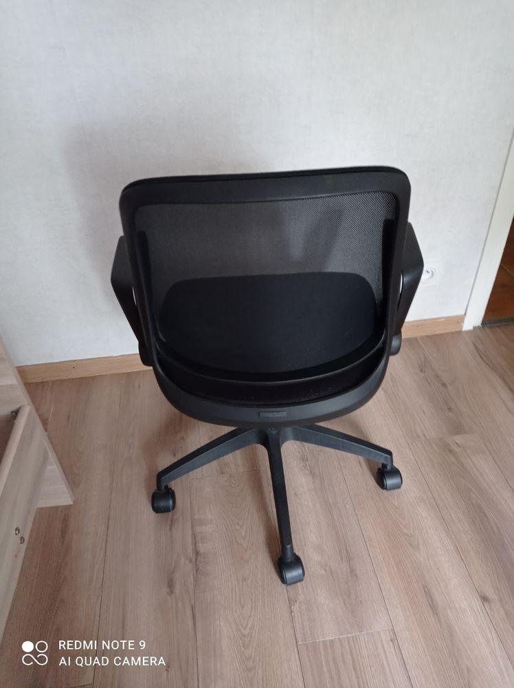 Chaise de bureau 30 Chavanoz (38)