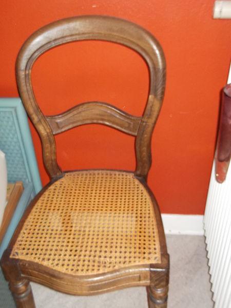 meubles occasion huningue 68 annonces achat et vente de meubles paruvendu mondebarras. Black Bedroom Furniture Sets. Home Design Ideas