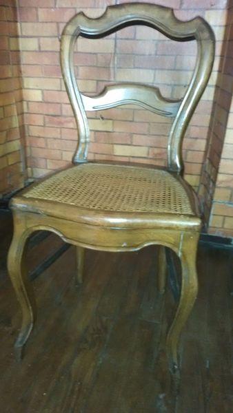 meubles occasion essegney 88 annonces achat et vente de meubles paruvendu mondebarras. Black Bedroom Furniture Sets. Home Design Ideas