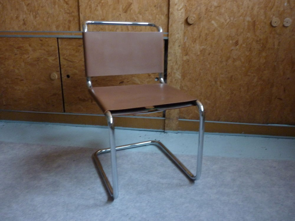 chaise de la collection knoll  0 Herblay (95)