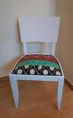 chaise déco 27 Bourges (18)