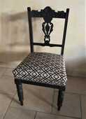 chaise déco 45 Bourges (18)