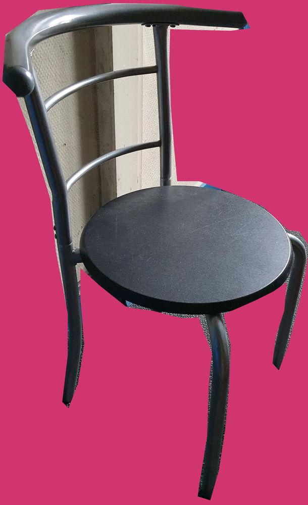 Chaise design 5 Paris 1 (75)