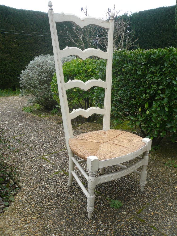 chaise dosseret 40 Carcassonne (11)