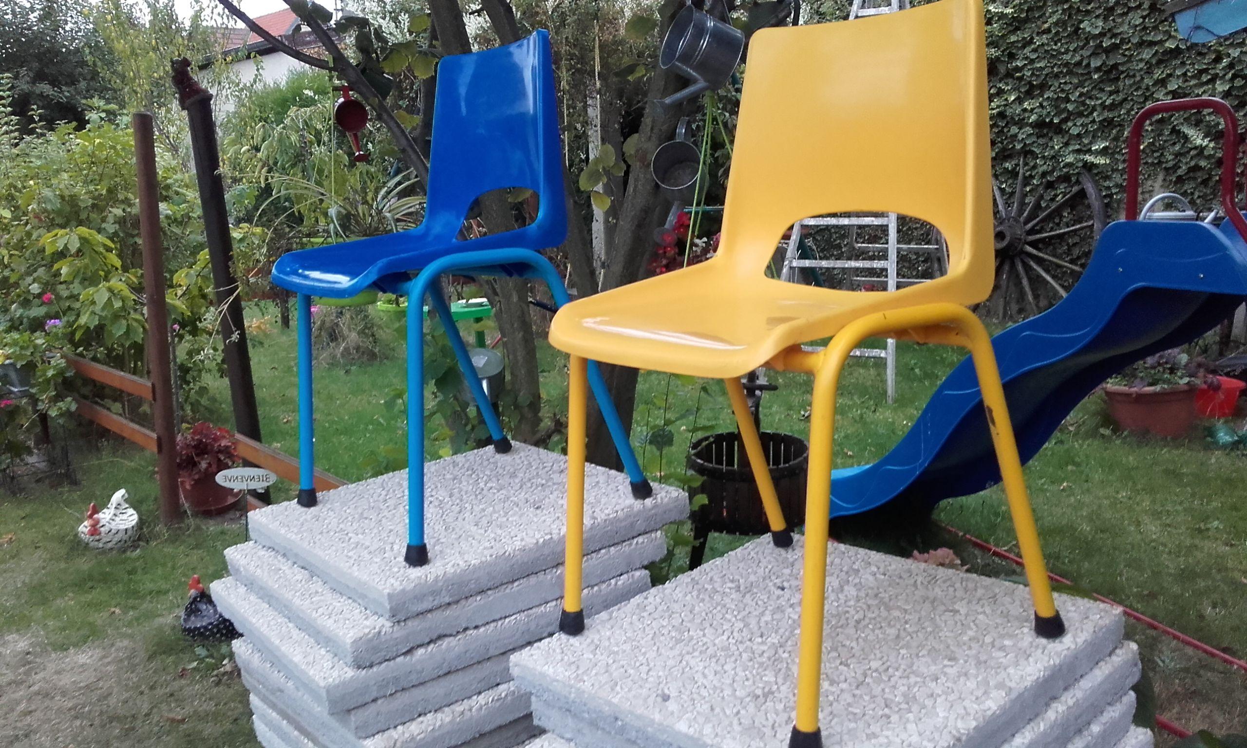 chaises occasion en seine maritime 76 annonces achat et vente de chaises paruvendu. Black Bedroom Furniture Sets. Home Design Ideas