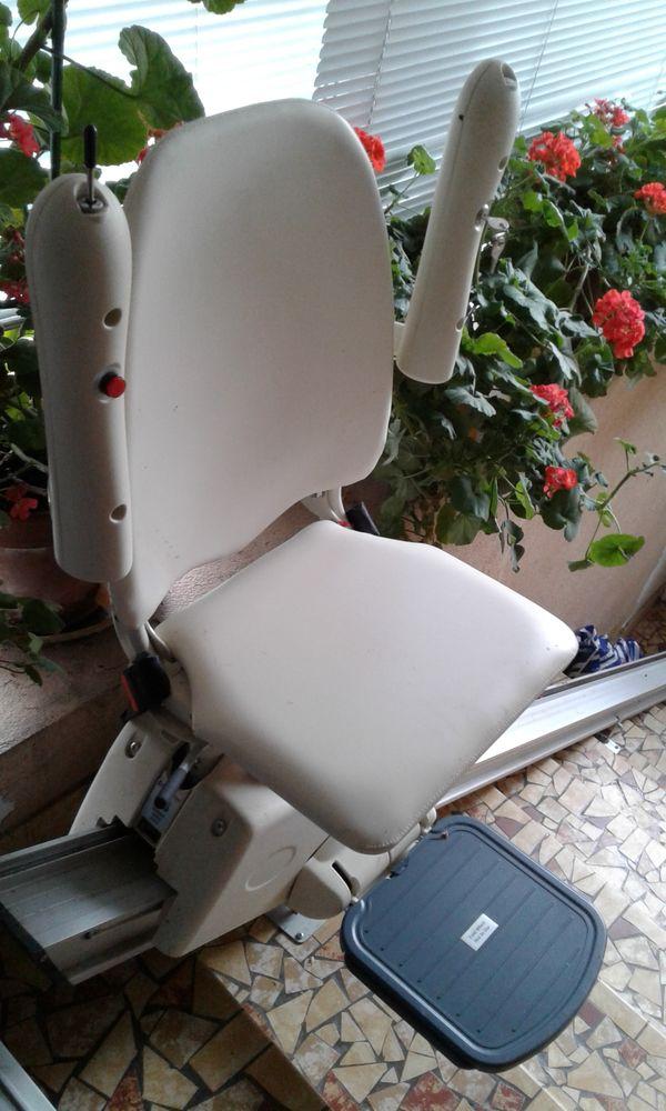 chaise électrique  1700 Ingwiller (67)