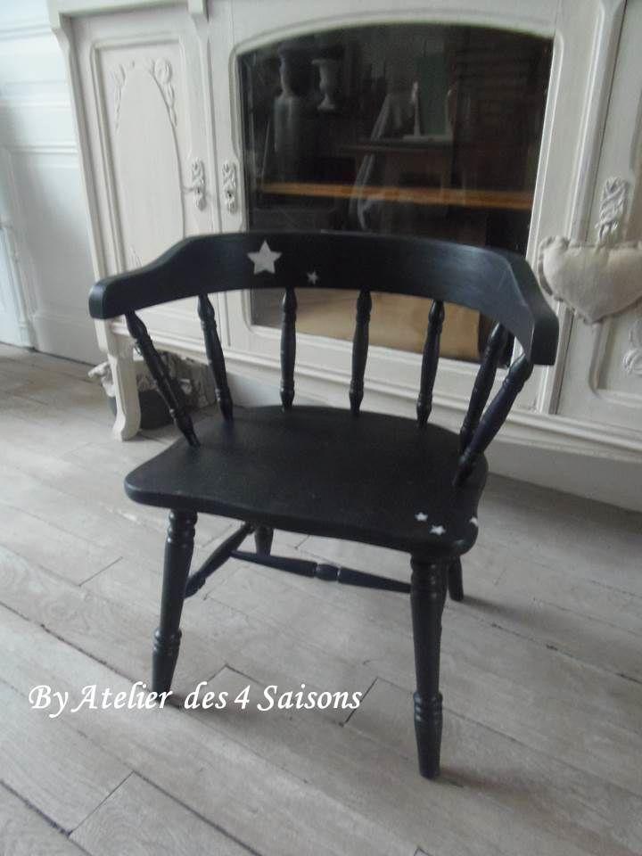 meubles vintage occasion annonces achat et vente de meubles vintage paruvendu mondebarras page 3. Black Bedroom Furniture Sets. Home Design Ideas