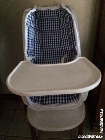 Chaise enfant 20 Roquefort-des-Corbières (11)