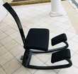chaise ergonomique assis/genoux Meubles