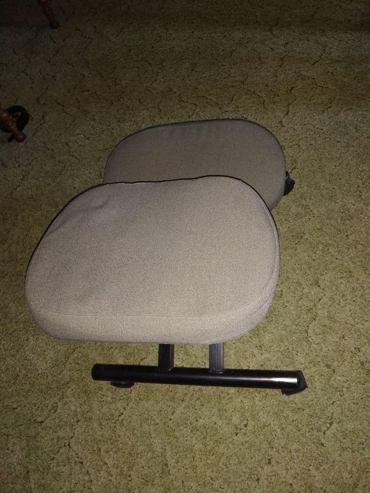 Chaise ergonomique Matériel informatique