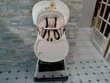 chaise haute bébé Puériculture