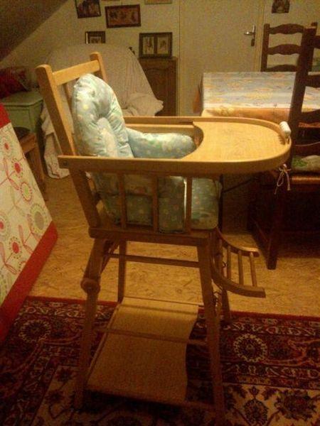 pu riculture occasion dans la sarthe 72 annonces achat et vente de pu riculture paruvendu. Black Bedroom Furniture Sets. Home Design Ideas