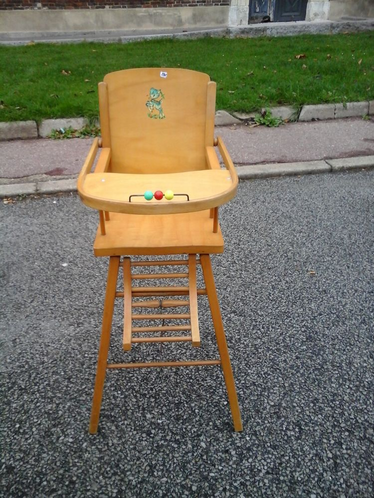 chaises hautes occasion en seine maritime 76 annonces achat et vente de chaises hautes. Black Bedroom Furniture Sets. Home Design Ideas