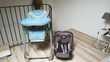 Chaise haute et cosy Marsanne (26)