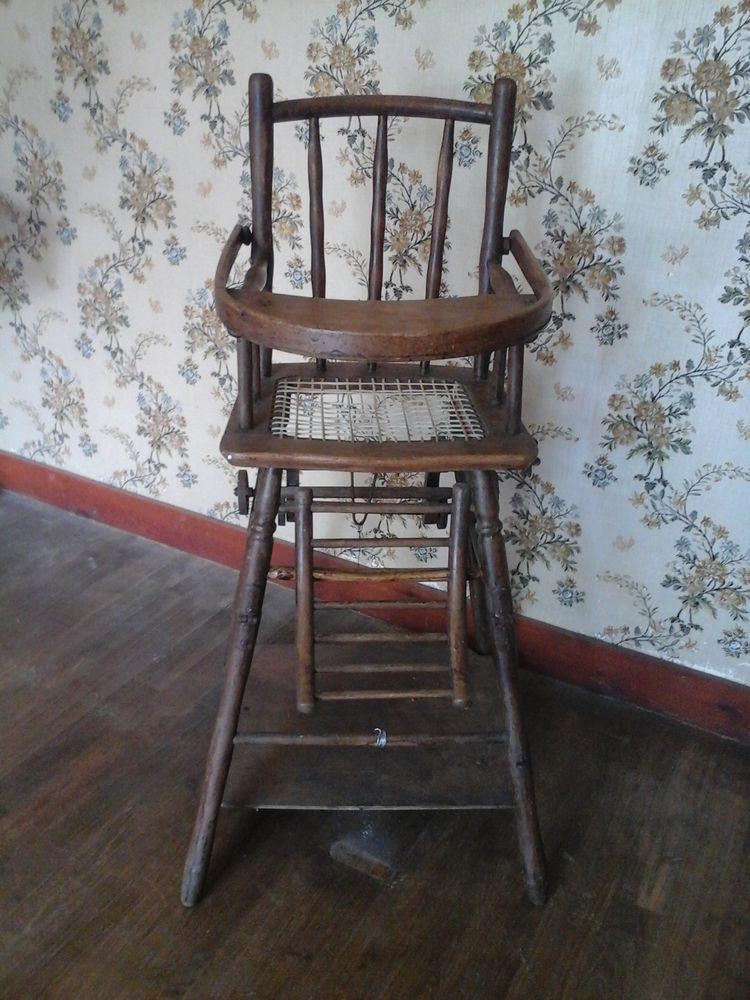 chaises enfants occasion annonces achat et vente de chaises enfants paruvendu mondebarras. Black Bedroom Furniture Sets. Home Design Ideas
