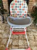Chaise haute enfant 10 Wormhout (59)