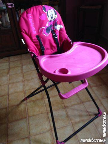 chaises hautes occasion annonces achat et vente de chaises hautes paruvendu mondebarras page 54. Black Bedroom Furniture Sets. Home Design Ideas