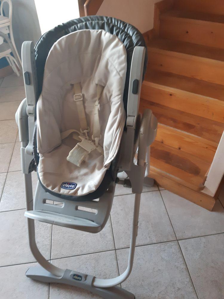 Chaise haute modulable  50 Plan-de-Cuques (13)