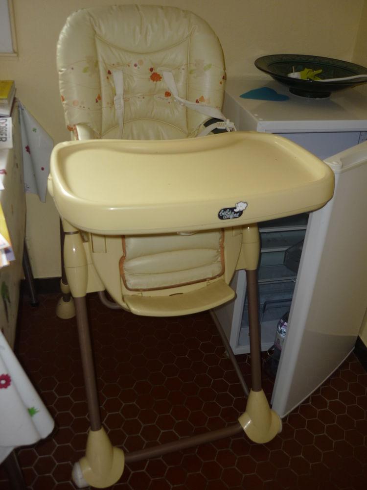 quipement bebe confort occasion toulouse 31 annonces achat et vente de quipement bebe. Black Bedroom Furniture Sets. Home Design Ideas