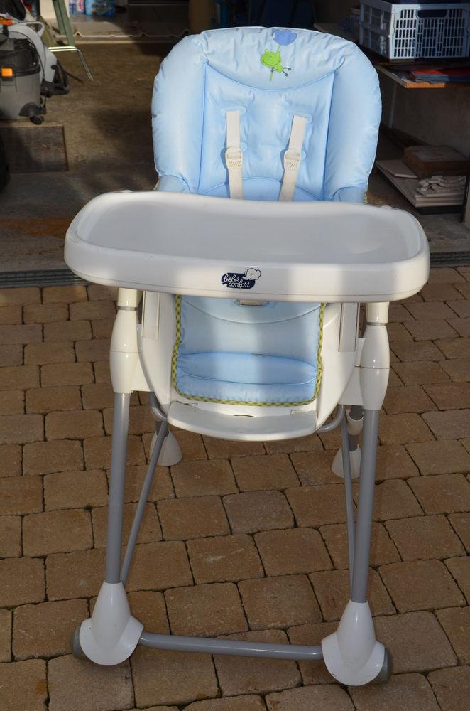 harnais b b occasion dans l 39 essonne 91 annonces achat et vente de harnais b b paruvendu. Black Bedroom Furniture Sets. Home Design Ideas
