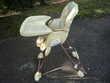 Chaise haute Omega Bébé Confort Castres (81)