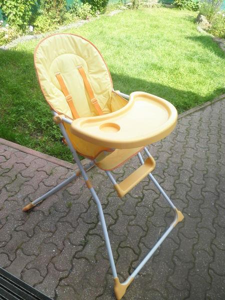 chaises hautes occasion dans le nord pas de calais annonces achat et vente de chaises hautes. Black Bedroom Furniture Sets. Home Design Ideas