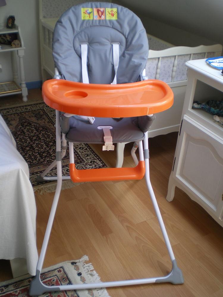 Chaise haute pliante 12 Vernouillet (28)