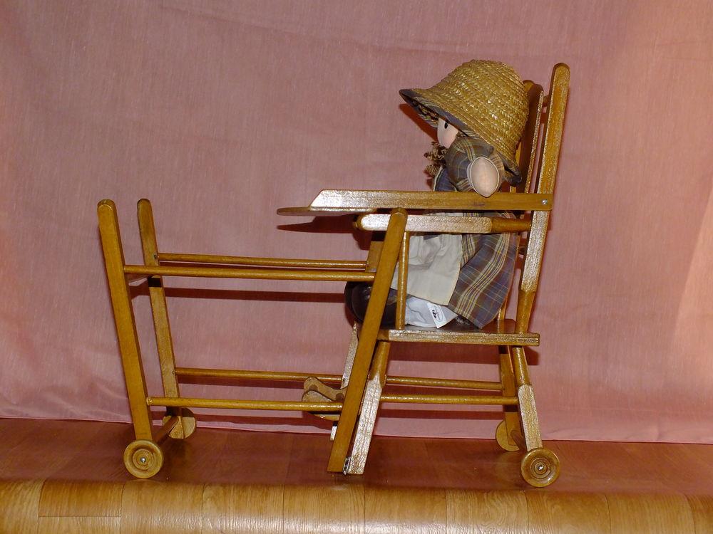 chaise haute de poupée 25 Soulaines-Dhuys (10)