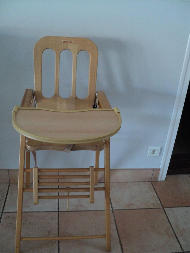 pu riculture occasion en vend e 85 annonces achat et vente de pu riculture paruvendu. Black Bedroom Furniture Sets. Home Design Ideas