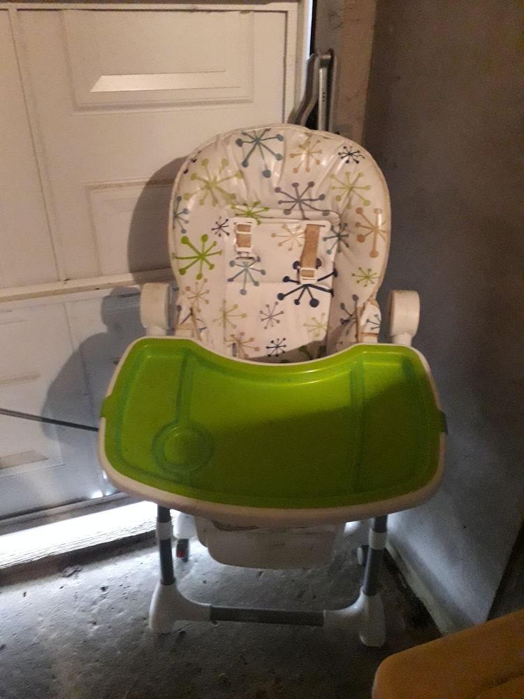 Chaise haute 30 Loos (59)