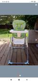 Chaise haute 30 Lège-Cap-Ferret (33)