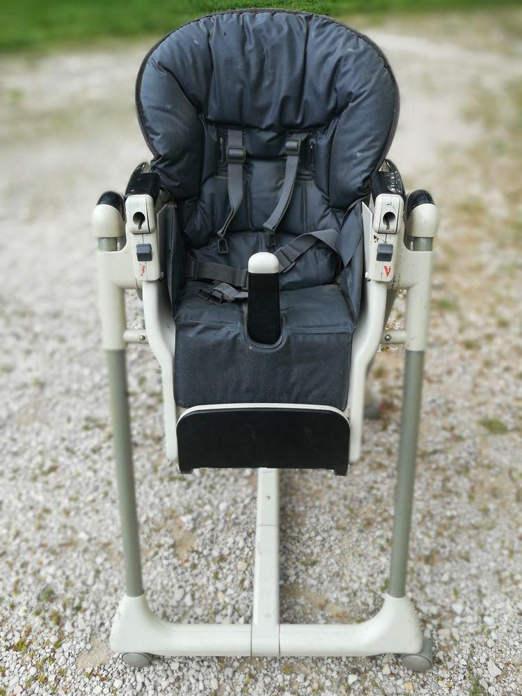 Chaise haute  20 Graveson (13)