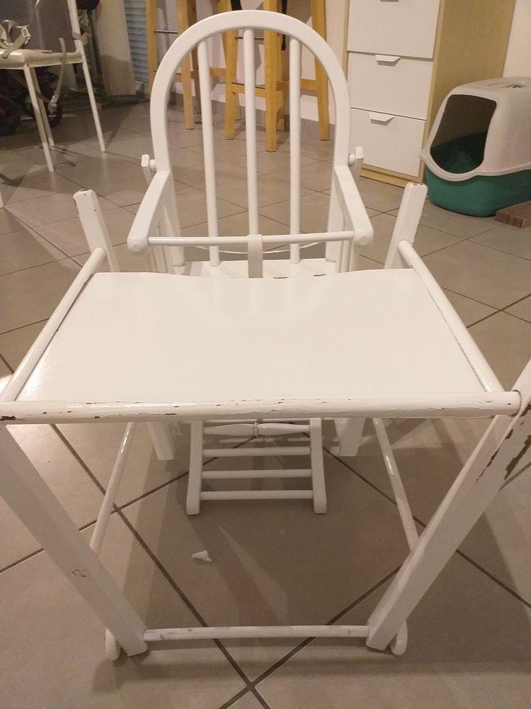 Chaise haute 50 Gigean (34)