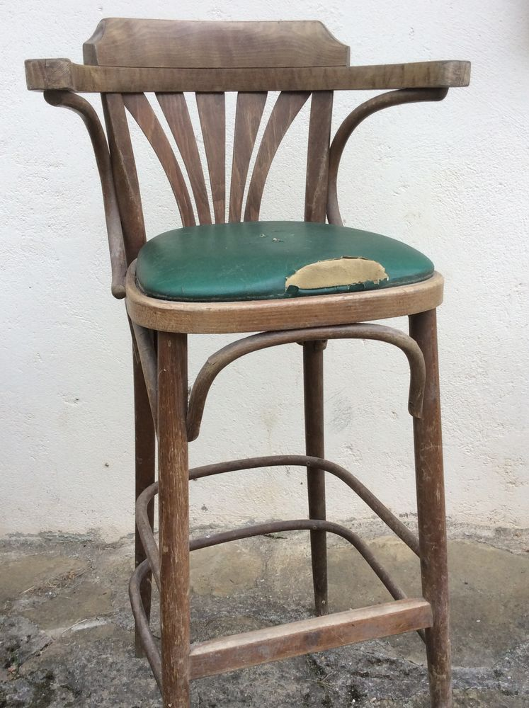 Chaise haute  20 Rougemont (25)