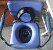 Chaise hygiénique et déambulateur Meubles