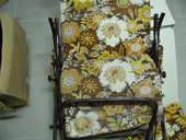chaise longue 69 Saint-Ferréol (74)
